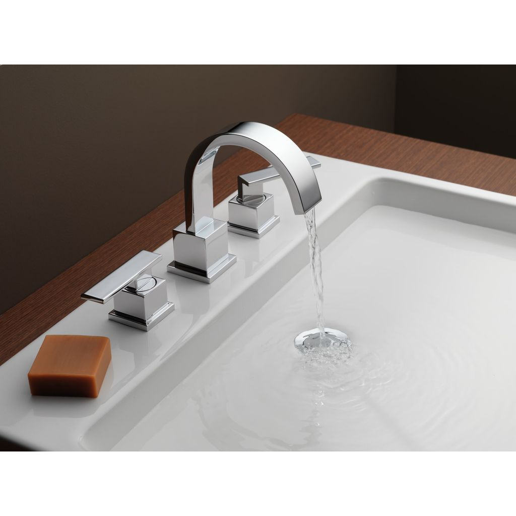 windemere repair fabulous tub x shower faucet faucets linden vessel wonderful design ideas by dimensions systems brushed addison bathroom waterfall for nickel intended handle vero delta