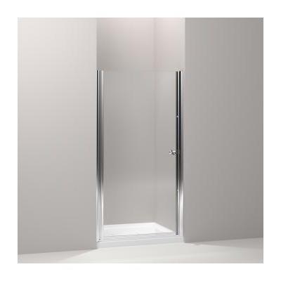 Kohler 702408 L Sh Fluence Pivot Shower Door 65 1 2