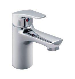 Delta Delta 534LF Wynne Single Handle Lavatory Faucet