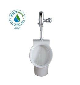 American Standard American Standard 6042005 Decorum FlowWise 0.4GPF Urinal