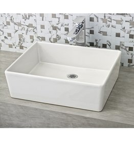 American Standard American Standard 0552000 Loft Above Counter Sink