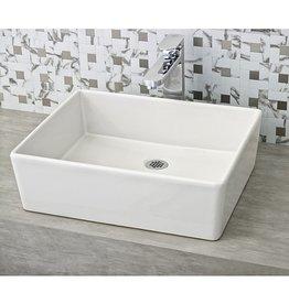 American Standard American Standard Loft Above Counter Sink