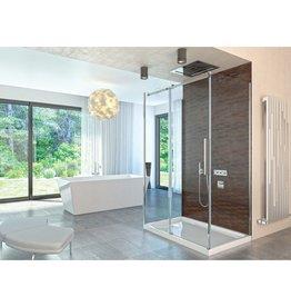 Mirolin Mirolin CF1016 Slate Freestanding Bath Tub