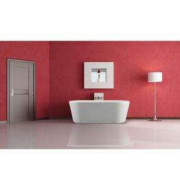 Mirolin Mirolin Merro Free Standing Bathtub