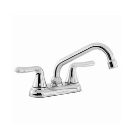 American Standard American Standard 247554 Laundry Faucet Chrome
