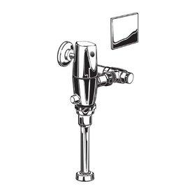 "American Standard American Standard Exposed Flushometer for 3/4"" 0.4GPF AC"