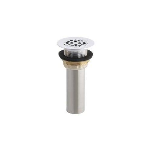 Kohler Kohler 8820 CP Sink Strainer ...