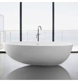Mirolin Mirolin FSW104 Nerissa Freestanding Bath Tub