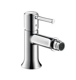 Hansgrohe Hansgrohe 14120001 Talis C Single Hole Bidet Faucet Chrome