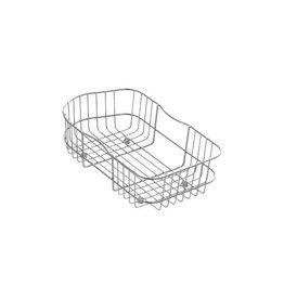 Kohler Kohler K3368 Staccato Wire Rinse Basket For Large Sink