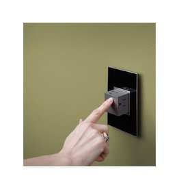 Legrand Legrand ARPTR151GM2 Pop-Out Outlet 1 Gang