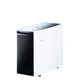 Blueair Blueair Pro M Air Purifier
