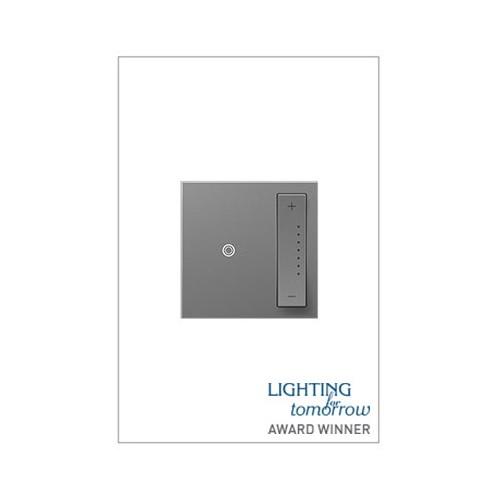 Dimmer Le legrand adtp703tum4 softap dimmer switch 700w tru universal