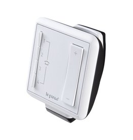 Legrand Legrand ADWHRM4 Wireless Lighting Remote