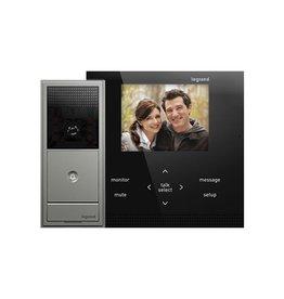 Legrand Legrand AI6100M1 Video Intercom Kit