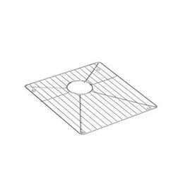 Kohler Kohler 6475-ST Vault Bottom Sink Rack For 36 Double Equal Apron Front Sink