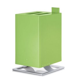 Stadler Form Stadler Form Anton Ultrasonic Humidifier - Lime