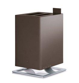 Stadler Form Stadler Form Anton Ultrasonic Humidifier - Bronze