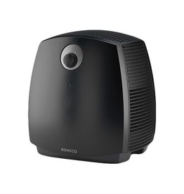 Boneco Boneco 2055A Air Washer Humidifier