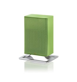 Stadler Form Stadler Form Anna Little Fan Heater - Lime