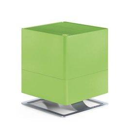 Stadler Form Stadler Form Oskar Evaporative Humidifier - Lime