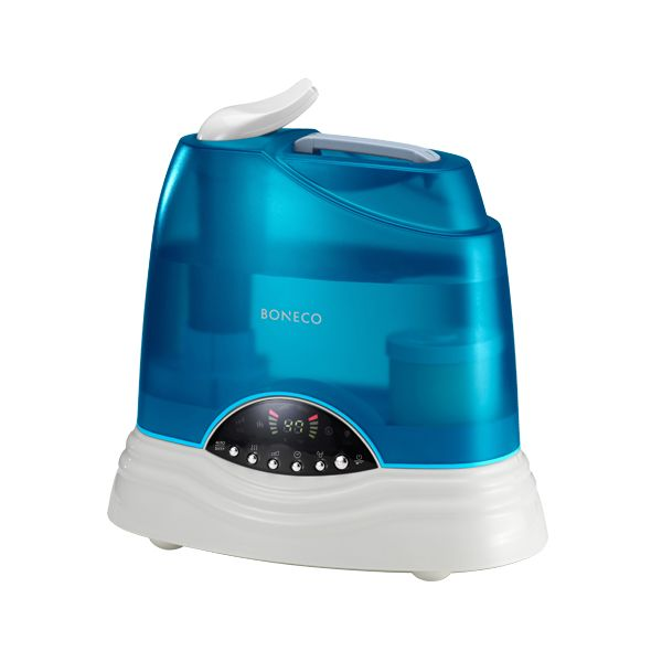 Boneco Boneco 7135 Digital Ultrasonic Humidifier