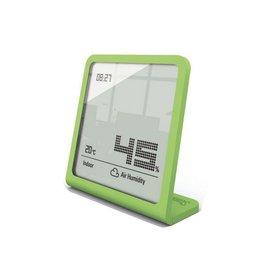 Stadler Form Stadler Form Selina Hygrometer - Lime