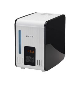Boneco Boneco S450 Steam Humidifier