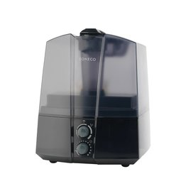 Boneco Boneco 7145 Digital Ultrasonic Humidifier