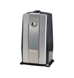 Boneco Boneco 7142 Digital Ultrasonic Humidifier