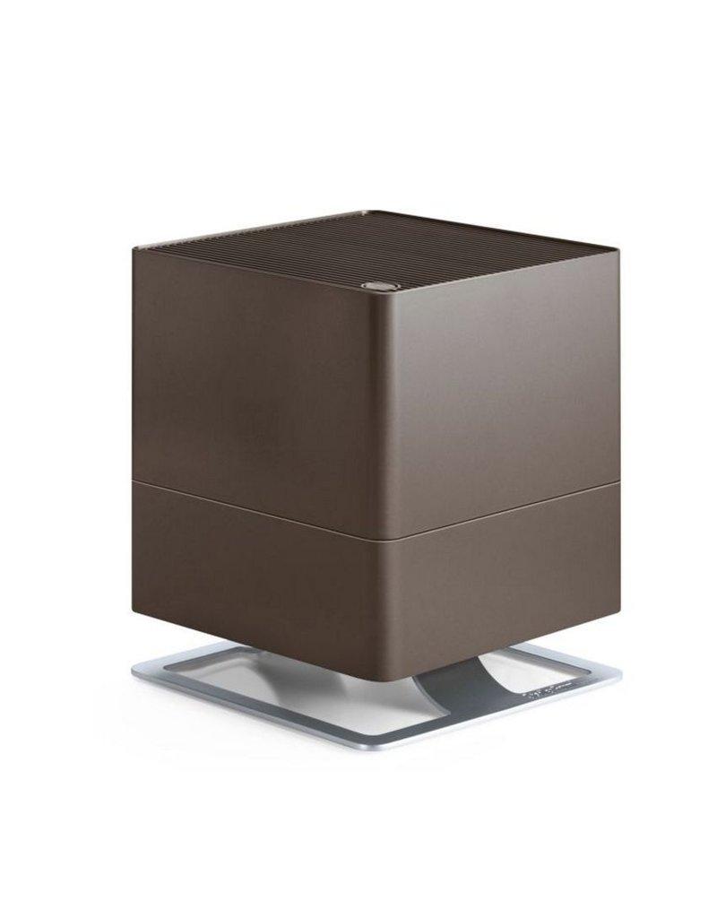 Stadler Form Stadler Form Oskar Evaporative Humidifier - Bronze