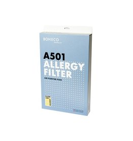 Boneco Boneco A501 Filter Allergy for P500