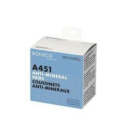 Boneco Boneco A451 Anti Mineral Pad for S450