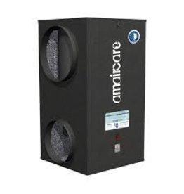 Amaircare Amaircare Airwash Whisper 675 Air Purifier (#5300117)