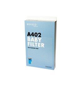 Boneco Boneco A402 Filter Baby for P400