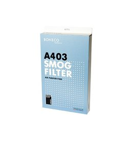 Boneco Boneco A403 Smog Filter for P400