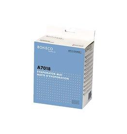 Boneco Boneco 7018 Evaporator Mat for E2441
