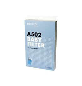 Boneco Boneco A502 Filter Baby for P500
