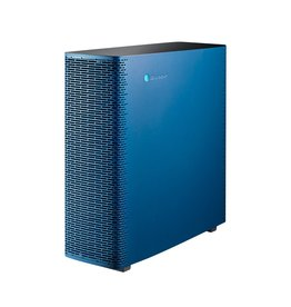 Blueair Blueair Sense+ Air Purifier - Midnight Blue