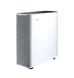 Blueair Blueair Sense+ Air Purifier (Polar White)