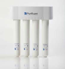 Purificare Purificare SQC-PC RO System