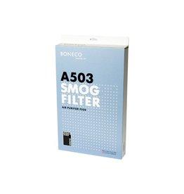 Boneco Boneco A503 Filter Smog for P500