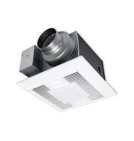 Panasonic Panasonic FV-05-11VKL1 WhisperGreen Select 50-80-110 CFM LED Light