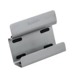 Blanco Magnetic Caddy, Stainless Steel