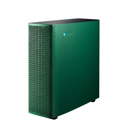 Blueair Blueair Sense+ Air Purifier - Leaf Green