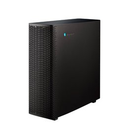 Blueair Blueair Sense+ Air Purifier - Graphite Black