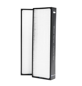 Blueair Blueair Sense Replacement Filter Pack