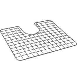 Franke Franke KB1836S Grid Drainers Bottom Grids Stainless Steel