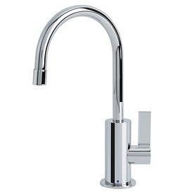 Franke Franke DW10000 Cold Water Dispenser Polished Chrome