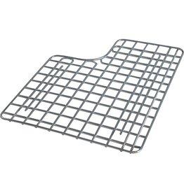 Franke Franke MK3536CRH Grid Drainers Bottom Grids Stainless Steel